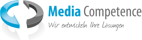 media-competence